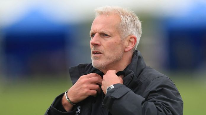 Former England head coach Peter Moores says Ollie Robinson's suspension for posting offensive tweets nine years ago highlights the need for more education in the game