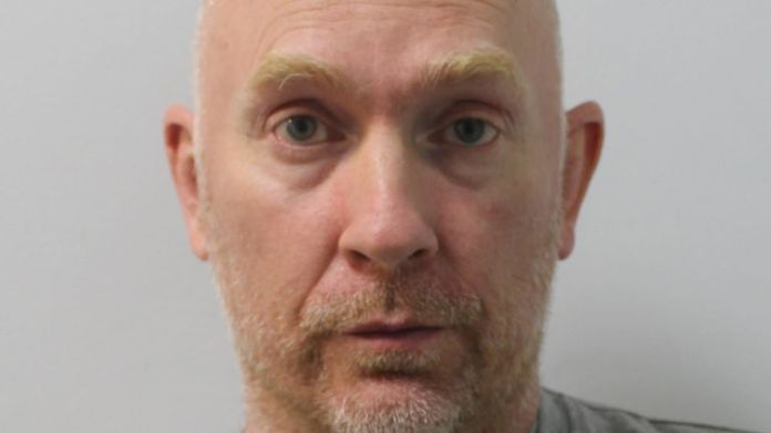 Serving Met Police officer Wayne Couzens has pleaded guilty to the murder of Sarah Everard