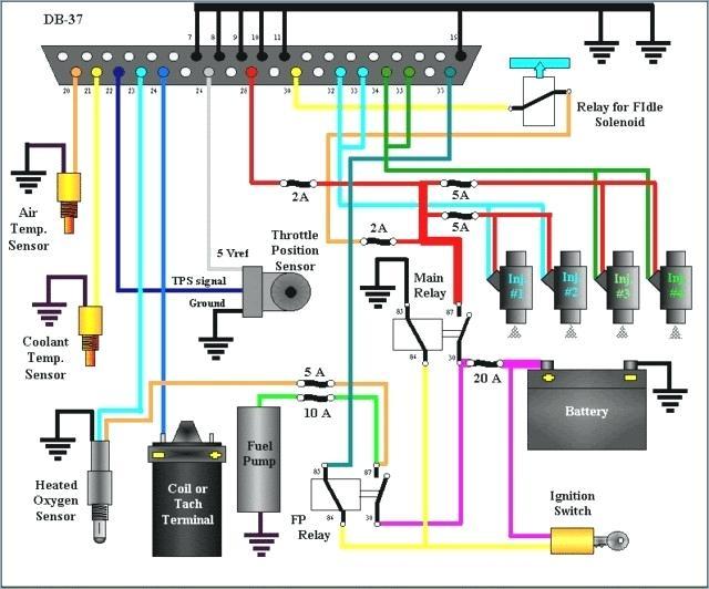 bmw wiring diagrams e30  description wiring diagrams fold