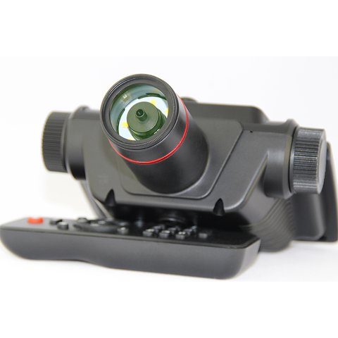 Digital microscope camera x 1. Digital USB Microscope with Monitor Andonstar ADSM301 ...
