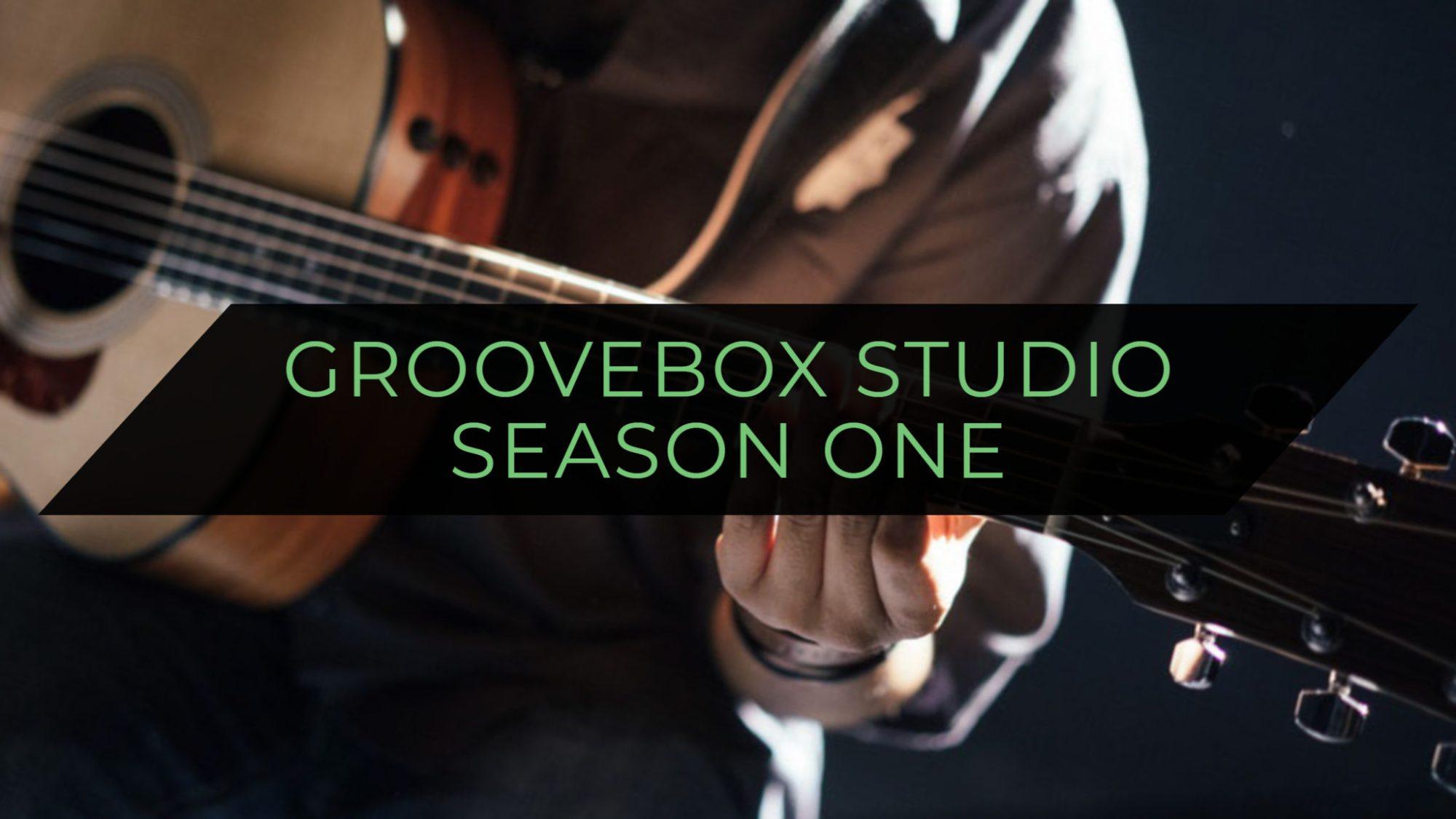 GROOVEBOX1