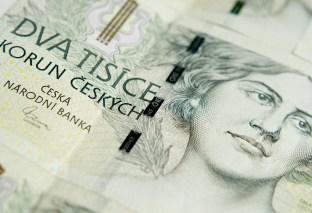 Třetinu nákladů za vytápění si dejte stranou s IP Polnou