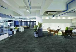 Luxus pro každého - vinylové podlahy Amorim Premier REAL