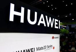 Novinky Huawei na začátek roku 2020