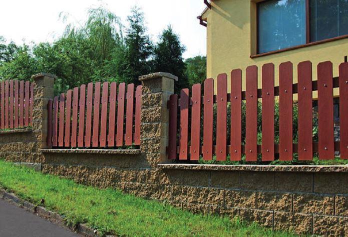 Jak vybrat správný plot