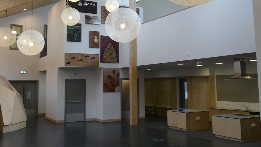 3659-St-Lukes-School-hub