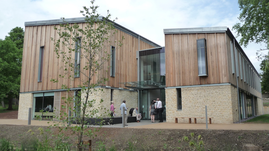 3717-Sherborne-Music-School-External-whole-building