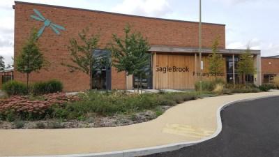 Gagle Brook Primary School