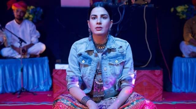 Shaadisthan review and budget- Kirti Kulhari