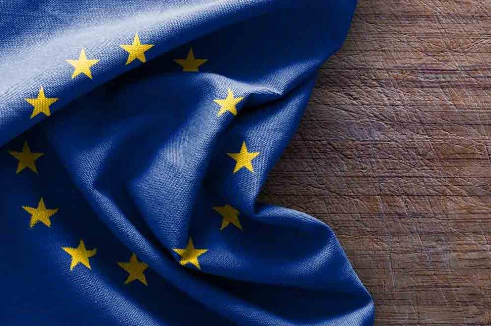 FinTech: EU Commission Starts Internal Task Force