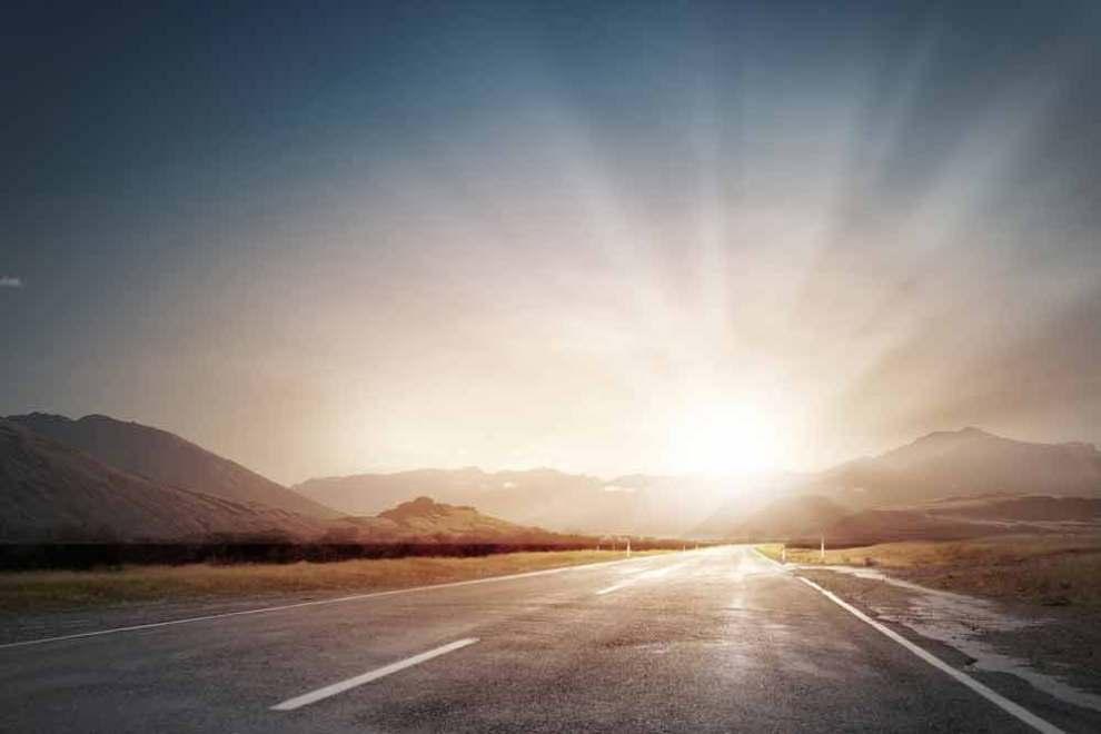Advertorial: The Path To SAP® S/4HANA™ with Lenovo