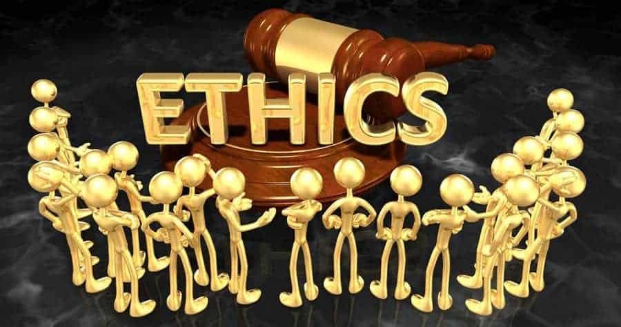 SAP Creates Ethics Advisory Panel For Artificial Intelligence
