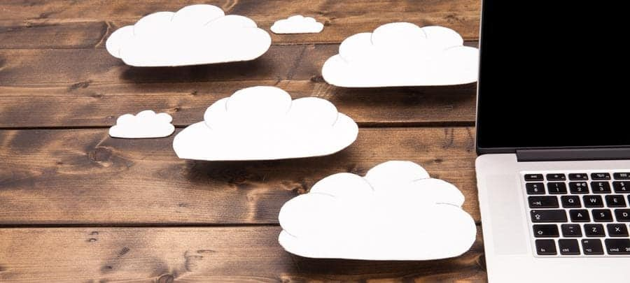 SAP's Take On Open Source And Cloud Computing
