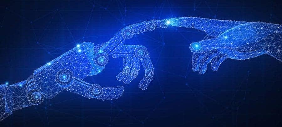 NetApp Data Fabric Drives Competitive Advantages With AI