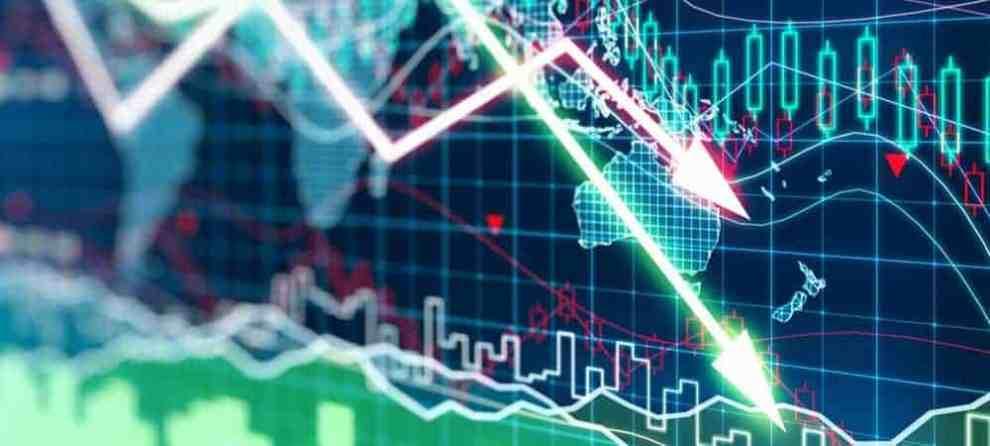 stock price Bill McDermott financial [shutterstock: 349461494, Who is Danny]