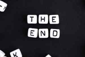 The End Of SAP Relationship Management