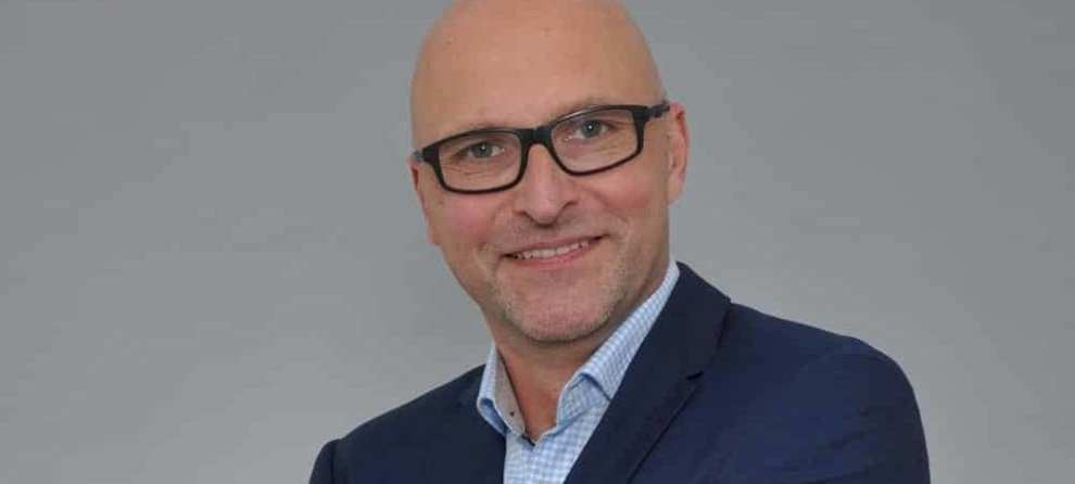 retail Receipt4S Stephan Kaup, Consult-SK