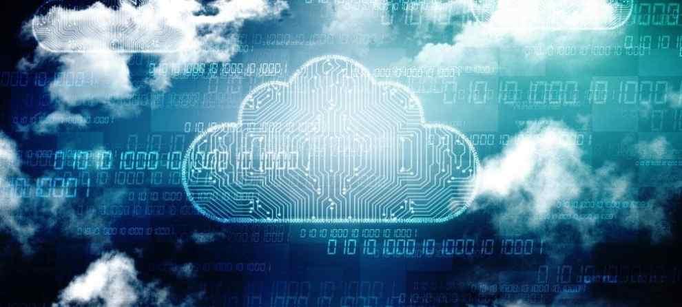 cloud WFH working from home [shutterstock: 589001003, Blackboard]