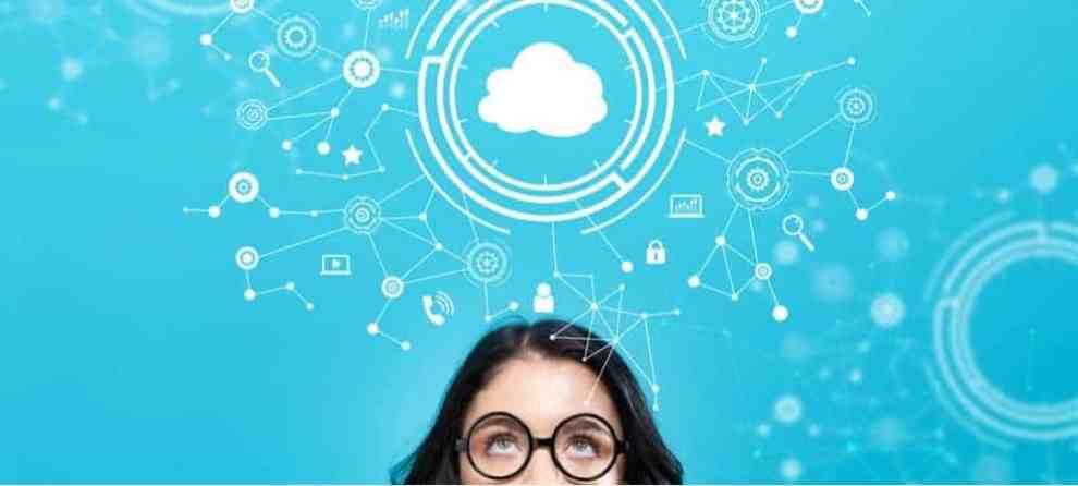 Cloud Adventas People [shutterstock: 1165621276, TierneyMJ]