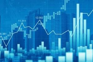 Tradeix Erp Supply Chain Finance [shutterstock: 1120287821, Sittipong Phokawattana]