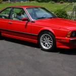 1988_BMW_635CSi