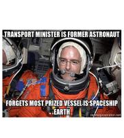 garneau-spaceship-earth