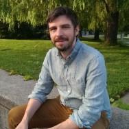David-profile-pic.jpg