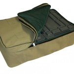 lcc001-ammo-box-cover-2-up-a-510x383