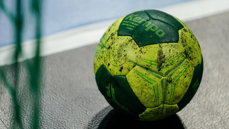 handball olympia qualifikation findet