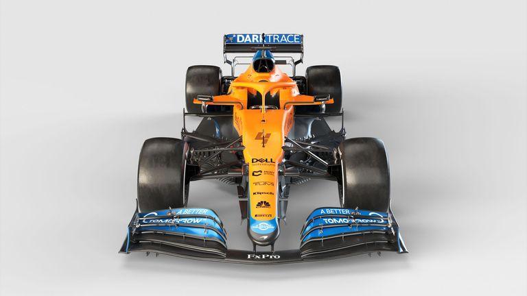 autos der saison 2021