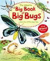 Picture of Big Book of Big Bugs