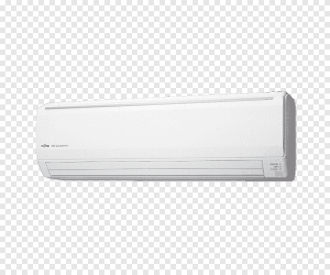 fujitsu air conditioners air conditioning power inverters lg