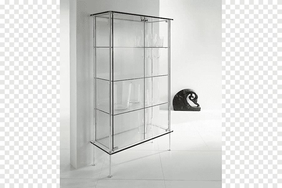 vitrine ikea furniture glass cabinetry