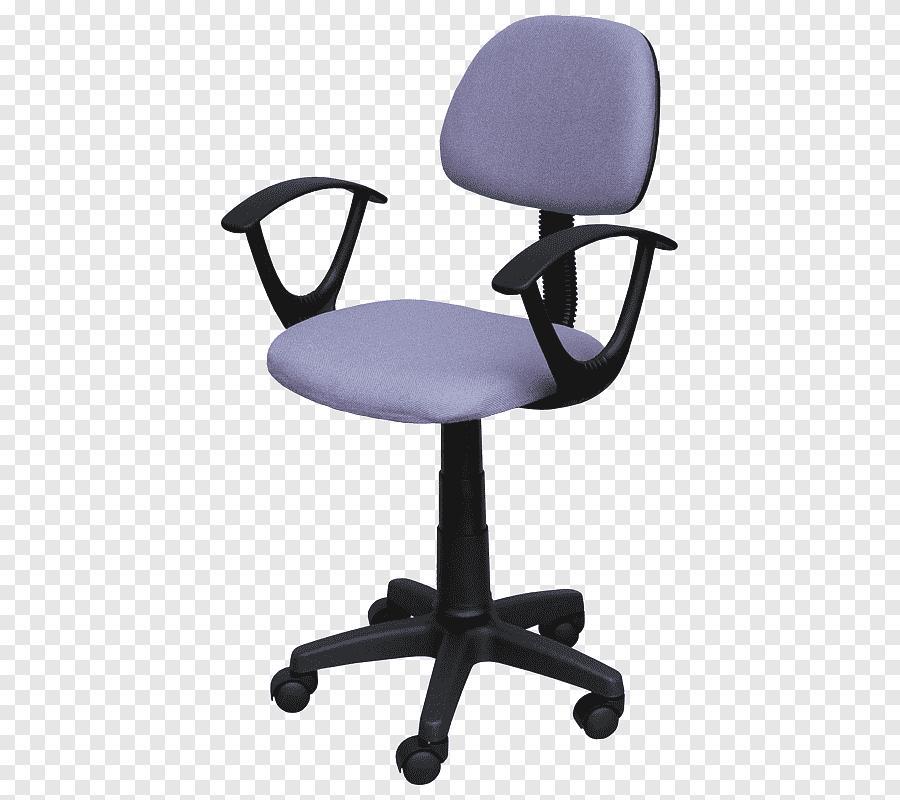chaises de bureau et de bureau meubles