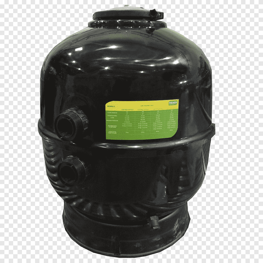 Keep in mind that the sand in your filter will need to be replaced from time to time to keep your filter working properly. Nikon D600 Sand Filter 0 Backwashing Plastic Polyester Swimming Pool Dimension Png Pngegg