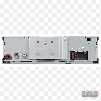 kenwood corporation compact disc wiring diagram usb