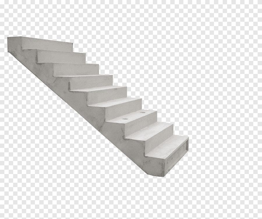 Precast Concrete Staircases Stair Tread Formwork Prefabrication | Concrete Stair Formwork Design | Round | Master | Broken | Slab | Small Space