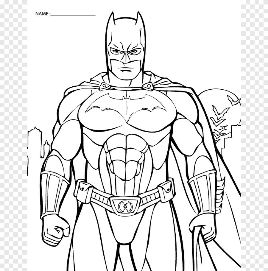 Batman Arkham City Robin Joker Catwoman Free Printable Batman Logo Superhero Hand Png Pngegg