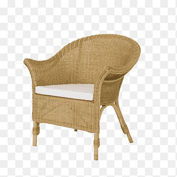 papasan chair png images pngegg