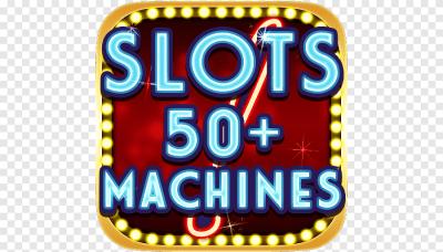 Bonus Code For Ignition Casino | Online Casinos - Moms Up Slot
