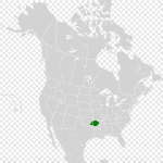 Sierra Madre Occidental Pine Oak Forests Sierra Madre Oriental Sierra Nevada Madrean Pine Oak Woodlands Map Map Biome Png Pngegg