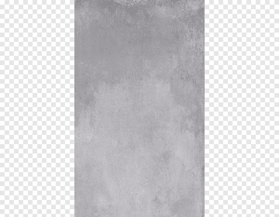 british ceramic tile floor british