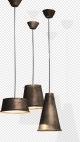 Product Design Chandelier Light Fixture Ceiling Industrial Bedroom Design Ideas 2015 Light Fixture Ceiling Png Pngegg