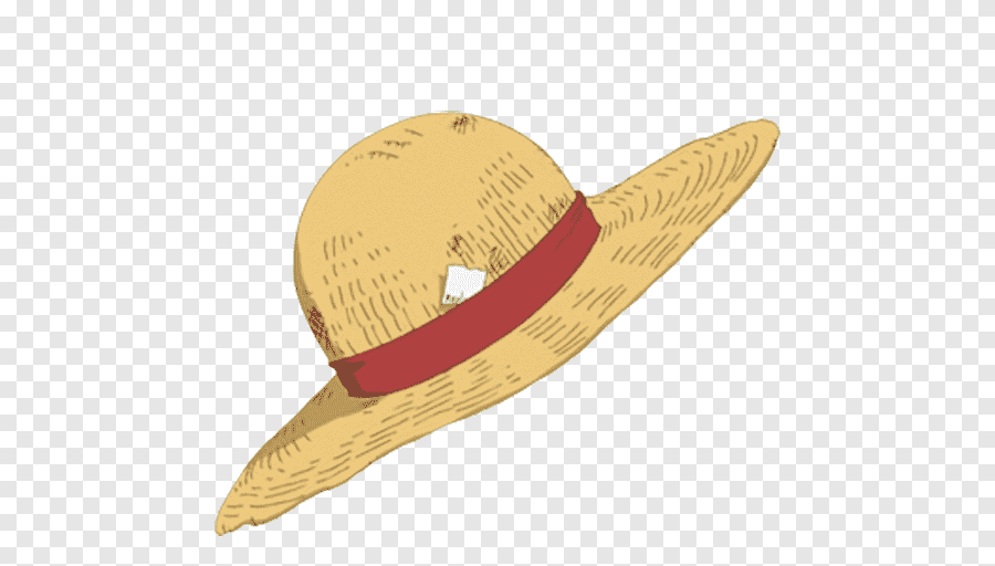 Led by the future king of the pirates, monkey d. Straw Hat Pirates Png Images Pngegg