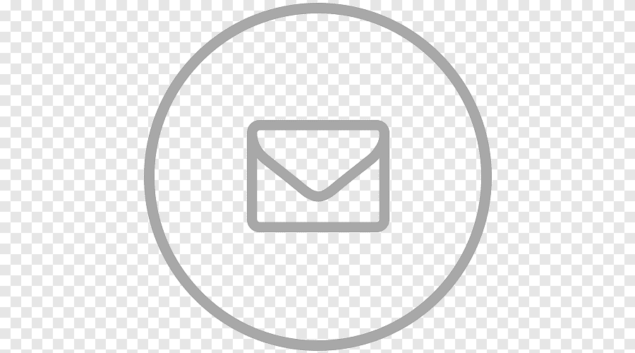 Find peoples' email addresses given a list of their first names, last names,. Email Address Vision Electrical Shop Gmail Electronic Mailing List Email Template Angle Png Pngegg