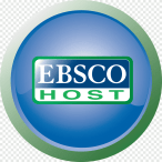 EBSCO Information Services Library Article Citation, academics,  miscellaneous, trademark png | PNGEgg