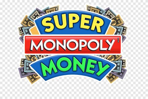 yuma casino Slot Machine
