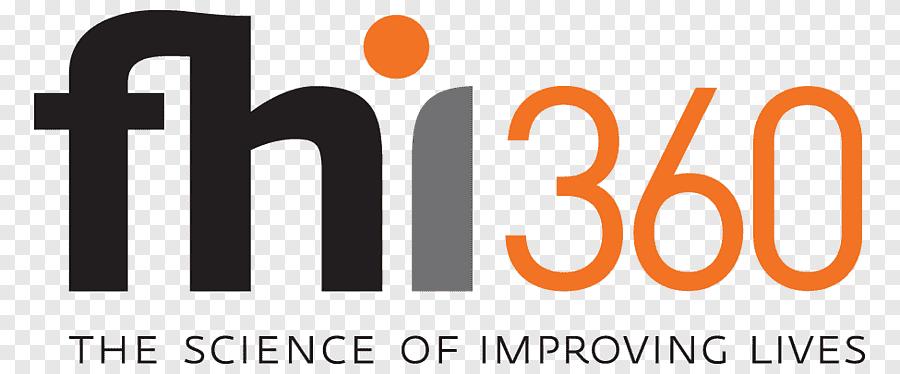 FHI 360 Logo - iHarare Jobs