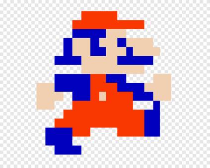 Donkey Kong Super Mario Bros. Jumpman, donkey kong, angle, text png   PNGEgg