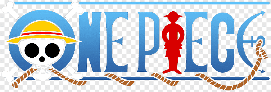 Drawn flag one piece luffy. One Piece Png Images Pngegg